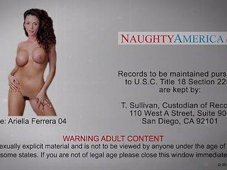 ingyenes nagy cinege milf pornó videók redneck tini pornó